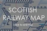 Home - Scottish Golf by Train