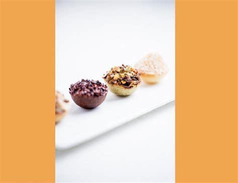 cuisiner les rognons de boeuf cédric grolet présente sa collection de pâtisserie digne d