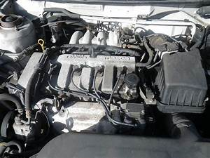 Used Mazda 626 Engines  Cheap Used Engines Online