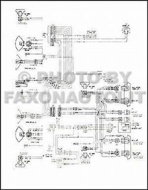 96 Caprice Wiring Diagram 26630 Archivolepe Es