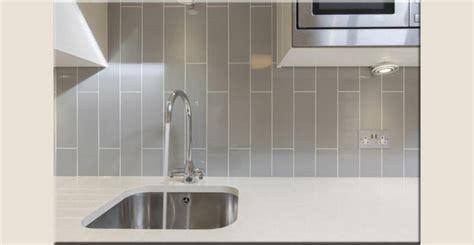 fughe piastrelle pulizia fughe per pavimenti scelta colore stuccatura e