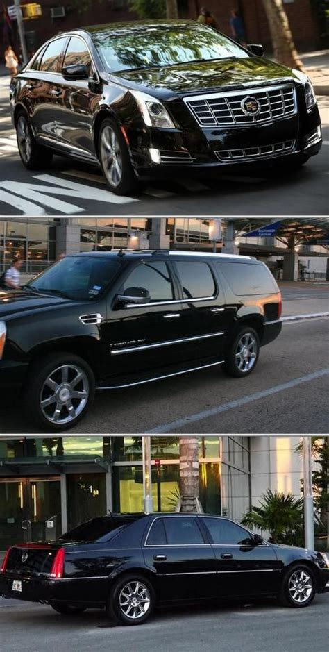 Prom Limo Service by The 25 Best Prom Limo Ideas On Chiffon Prom