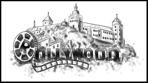 Sitemap  Rollywoodevs Webseite