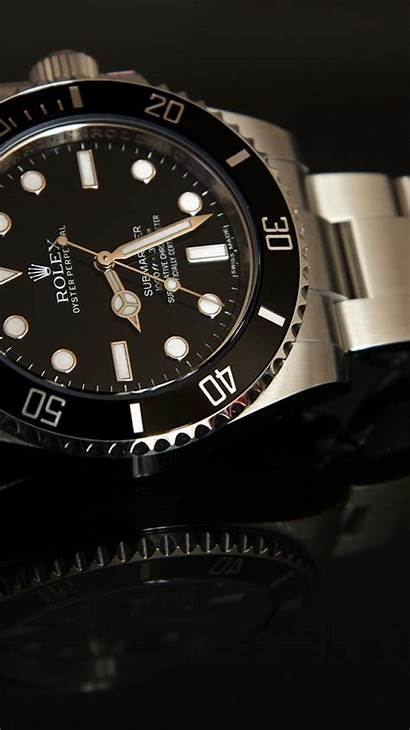 Rolex Iphone Wallpapers Watches Submariner Wallpaperaccess