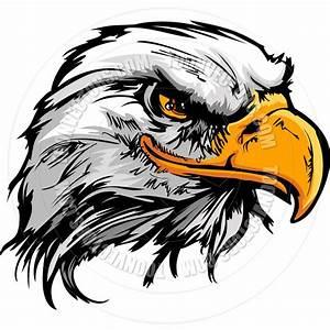 eagle vector - Penelusuran Google | nang RGB | Pinterest ...