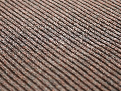 vacuum and carpet cleaner all in one buy ribbed carpet entrance mat free delivery