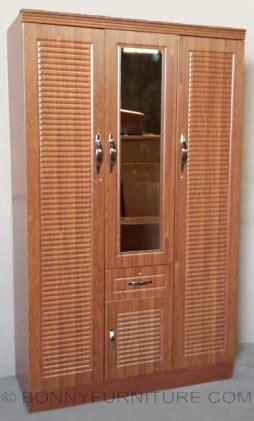 cheap wardrobe cabinet for sale philippines bonny furniture we sell all kinds of furnitures manila