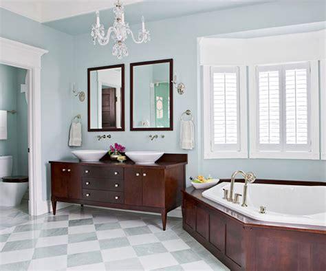 Discount Corner Tubs by Corner Bathtubs