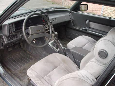 manual cars for sale 1989 mazda 929 interior lighting marx579 1986 mazda 929 specs photos modification info at cardomain