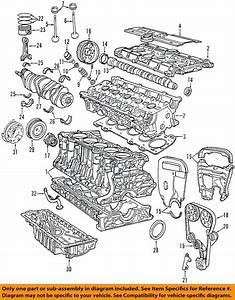 Xc70 Engine Diagram  U2013 Shelectrik Com