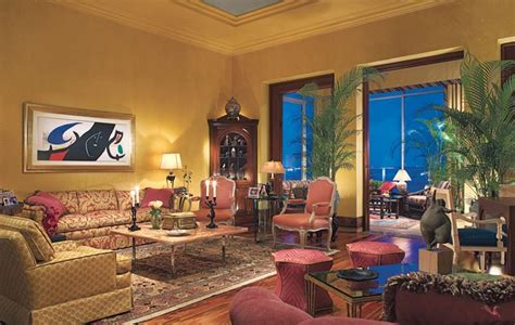 living rooms   architectural digest home appliance