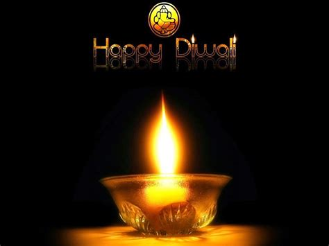 Happy Diwali Images In Gif Animated Graphics Format