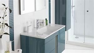 meuble vasque salle de bain cedeo flipbook cat sdb cedeo With meuble de salle de bain cedeo