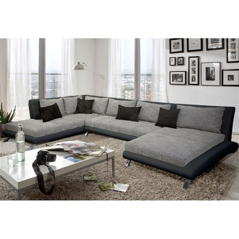 canap ultra design canap ultra design cool parkdale bisectional with canap