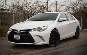 Toyota Camry Accessories. toyota camry accessories 2017. toyota ...