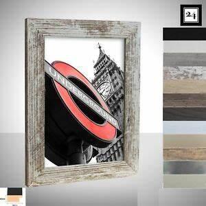 Din A1 Bilderrahmen : bilderrahmen london holz mdf din a1 a2 a3 a4 din a5 ~ Watch28wear.com Haus und Dekorationen