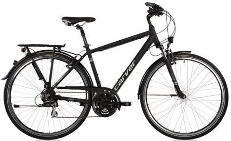 Fahrräder Günstig Online Kaufen  Größte Auswahl Bei