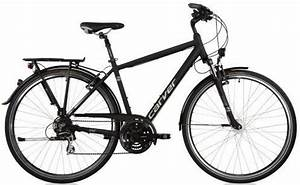 Fahrräder Online Kaufen Auf Rechnung : fahrr der g nstig online kaufen gr te auswahl top marken ~ Themetempest.com Abrechnung
