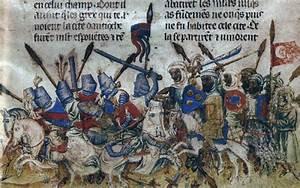 La Primera Cruzada (1095/6 - 1099 )   Mediavida