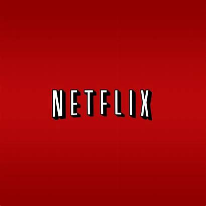 Netflix Icon Series Streaming Could Talks Trek