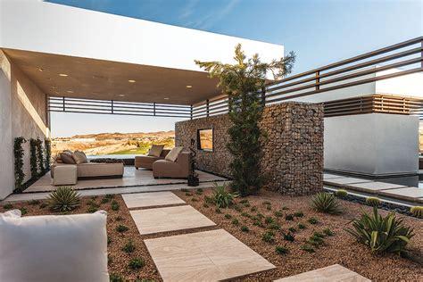 indoor outdoor relationship   american home specialty