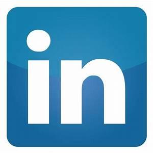 Pour LinkedIn, la recherche d'emploi est liée au suivi d ...