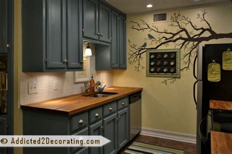 what to look for in kitchen cabinets 17 best images about foyer mural ideas on 2158