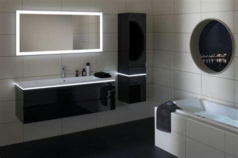 cuisine beige laqué la colonne de salle de bain nos propositions en 58 photos