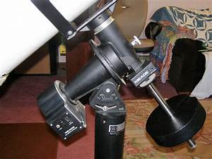 Meade 628 Rescue - Classic Telescopes