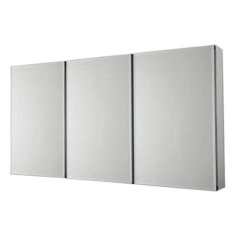Mirror tilts for optimal viewing. Bathroom: Outstanding Bathroom Mirror With Mirrored ...