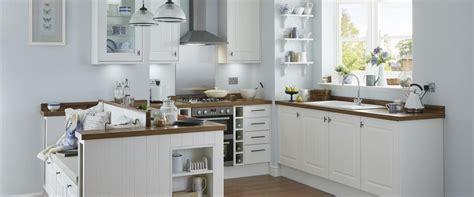 shaker cabinet kitchen burford tongue groove white decor ideas 2167