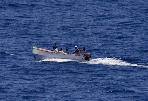 Tug Boat Malaysia by Tugboat Crew Kidnapped At Gunpoint Off Malaysia Stoking