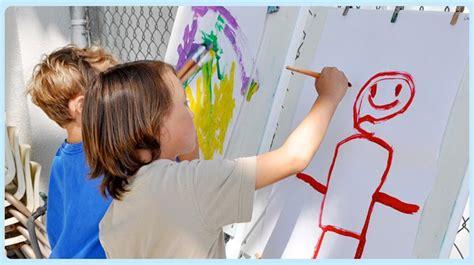 fullerton community nursery school home 467 | ?media id=168124346538489