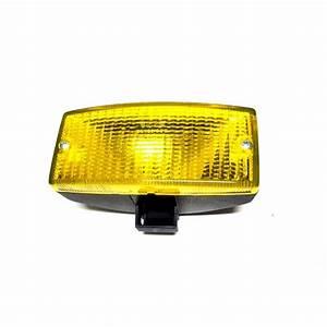 Lampen 24 Volt : markerings lampen 12 24 volt 2 led4wheels ~ Jslefanu.com Haus und Dekorationen