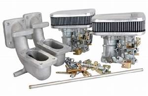 Triumph Tr7 Weber 32  36 Dgv Carburettor Conversion Kit
