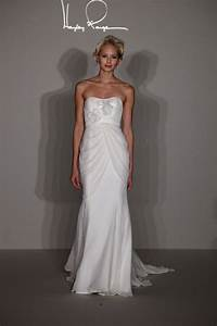 see hayley paige39s debut wedding dress collection onewed With paige wedding dress