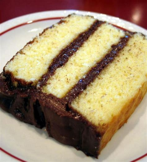 cakes from scratch pin from scratch using flour sugar butter and eggs cakes are decorated in cake on pinterest