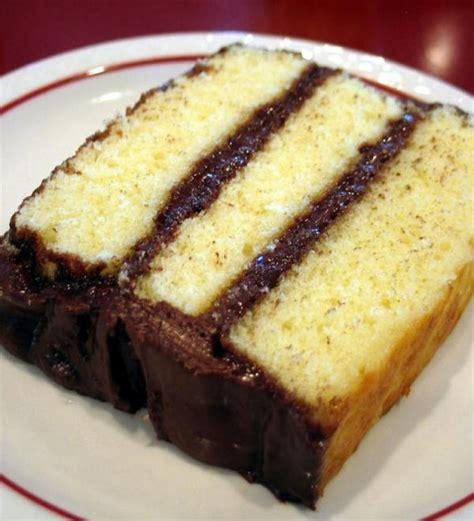 cake by scratch recipe yellow cake recipe from scratch