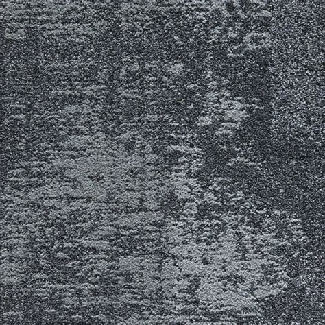 concrete area rugs flor modern carpet tiles