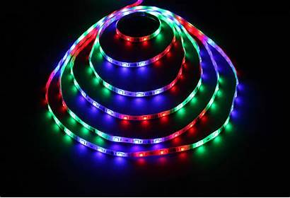 Led Band Globo Lighting Licht Trak