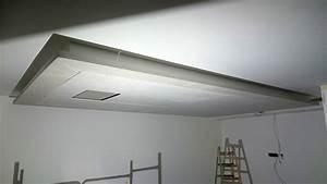 Indirekte Beleuchtung Bauen : euro paletten bauen ~ Markanthonyermac.com Haus und Dekorationen