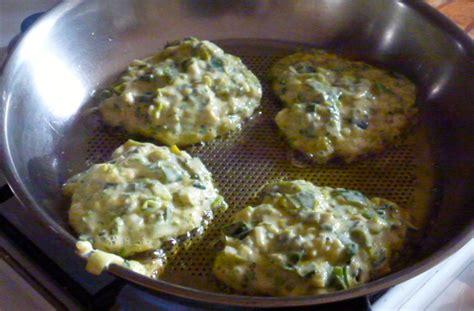 cuisiner les poireaux que cuisiner avec des poireaux