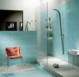 blue tiles bathroom ideas bathroom modern bathroom ideas for small space design contemporary home design light