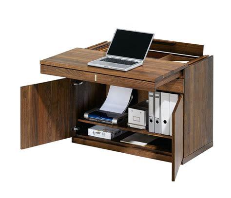 modern bureau desks design luxurious modern writing
