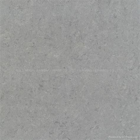 grey polished porcelain tile vb6005 vanano china