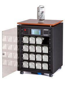 photovoltaik speicher test recycling und entsorgung secondsol