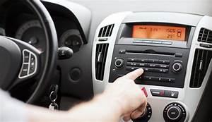 Laute Musik Tagsüber Im Garten : laute musik im auto das kann teuer werden ratgeber ~ Frokenaadalensverden.com Haus und Dekorationen