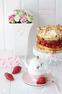 Wann Ist Knoblauch Reif : lisbeths cupcakes cookies part 28 ~ Lizthompson.info Haus und Dekorationen