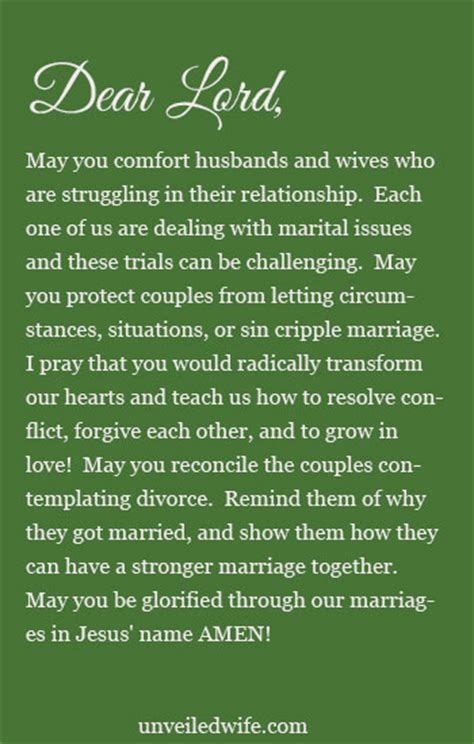 Permalink to Positive Quotes For Married Couples