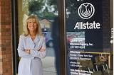 Allstate Claims Adjuster Directory Pictures